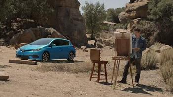 Scion TV Spot, 'James Franco and James Franco' - Thumbnail 6