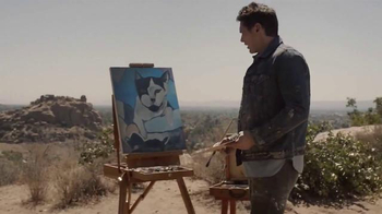 Scion TV Spot, 'James Franco and James Franco' - Thumbnail 7