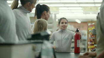 Bank of America TV Spot, 'The Flying Branzinos' - Thumbnail 5