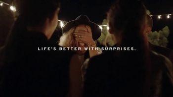 Marshalls TV Spot, 'Surprise Awaits at Marshalls' Song  by Youth Lagoon