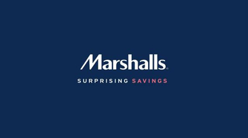 Marshalls TV Spot, 'Surprise Awaits at Marshalls' Song  by Youth Lagoon - Thumbnail 8