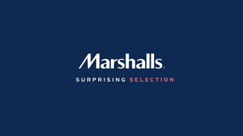 Marshalls TV Spot, 'Surprise Awaits at Marshalls' Song  by Youth Lagoon - Thumbnail 7