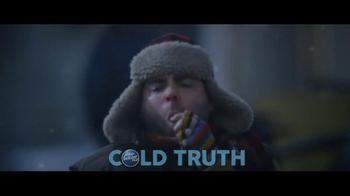 Alka-Seltzer Plus TV Spot, 'The Cold Truth: Dog Walker' - Thumbnail 1