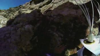 Travis Pastrana's Action Figures Digital HD TV Spot - Thumbnail 6