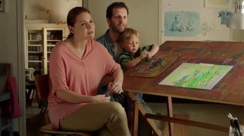 Latuda TV Spot, 'Amy's Story' - Thumbnail 8