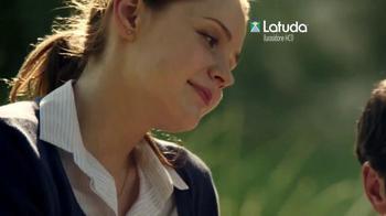 Latuda TV Spot, 'Amy's Story' - Thumbnail 4
