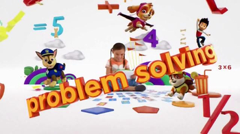 Leap Frog Imagicard TV Spot, 'From Pups to Problem Solving' - Thumbnail 4