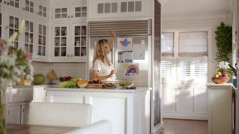 AIG Home Protection TV Spot, 'Air Conditioner' - Thumbnail 1