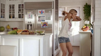 AIG Home Protection TV Spot, 'Air Conditioner' - Thumbnail 2