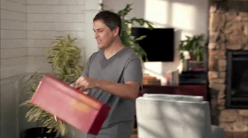 AIG Home Protection TV Spot, 'Air Conditioner' - Thumbnail 4