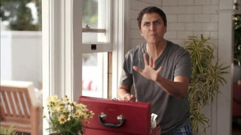 AIG Home Protection TV Spot, 'Air Conditioner' - Thumbnail 5