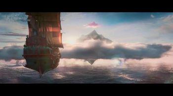 Pan - Alternate Trailer 9