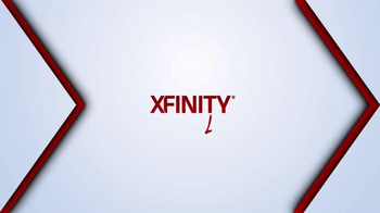 XFINITY Latino TV Spot, 'Información' con Mary Gamarra [Spanish] - Thumbnail 3
