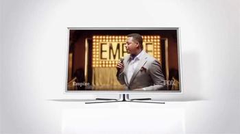 XFINITY Latino TV Spot, 'Información' con Mary Gamarra [Spanish] - Thumbnail 9