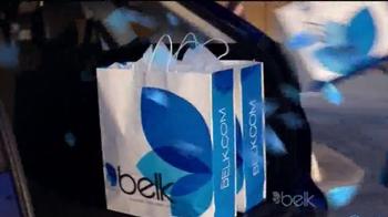Belk TV Spot, 'Blue Petals' - Thumbnail 2