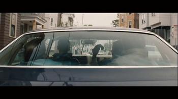 Black Mass - Alternate Trailer 23