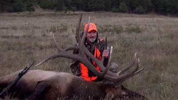Eastmans' 'Hunting Journal TV Spot, 'Western Big-Game Hunters' - Thumbnail 6