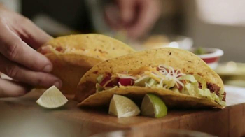Hunt's Manwich TV Spot, 'Manwich Monday Leads to Taco Tuesday' - Thumbnail 3