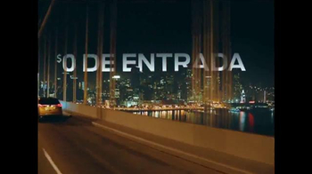 Ford Evento Firma y Maneja TV Spot, 'Temporada SUV' [Spanish] - Thumbnail 3