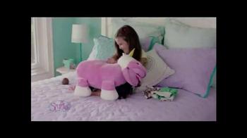 Stuffies TV Spot, 'Grandma's House' - Thumbnail 1