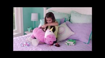 Stuffies TV Spot, 'Grandma's House' - Thumbnail 2