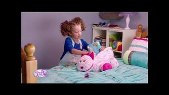 Stuffies TV Spot, 'Grandma's House' - Thumbnail 3