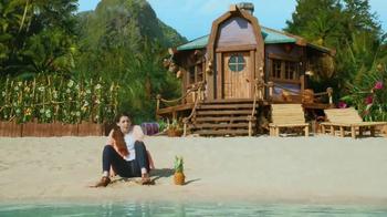 Paradise Bay TV Spot, 'Maestro del comercio' canción de Blondie [Spanish] - Thumbnail 2