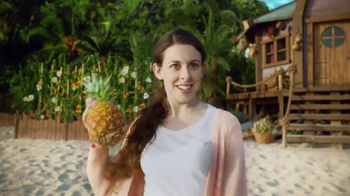 Paradise Bay TV Spot, 'Maestro del comercio' canción de Blondie [Spanish] - Thumbnail 5