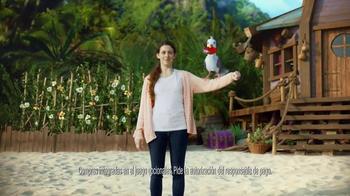 Paradise Bay TV Spot, 'Maestro del comercio' canción de Blondie [Spanish] - Thumbnail 7
