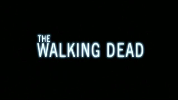 Universal Studios Halloween Horror Nights TV Spot, 'The Walking Dead' - Thumbnail 9