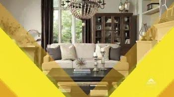 Ashley Furniture Homestore TV Spot, 'A Long Way' - Thumbnail 4