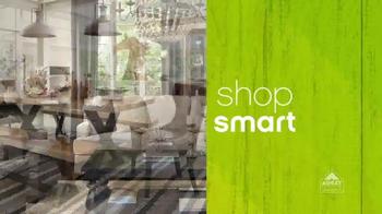 Ashley Furniture Homestore TV Spot, 'A Long Way' - Thumbnail 5