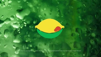Sprite TV Spot, 'Bubbles' Song by B.O.B. - Thumbnail 3
