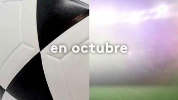 Univision TV Spot, 'Copa Univision: San Antonio' [Spanish] - Thumbnail 1