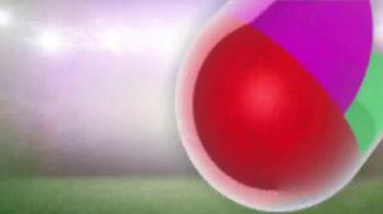 Univision TV Spot, 'Copa Univision: San Antonio' [Spanish] - Thumbnail 10