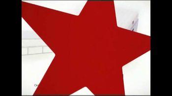 Macy's One Day Sale TV Spot, 'September 2015: Mattresses' - Thumbnail 2