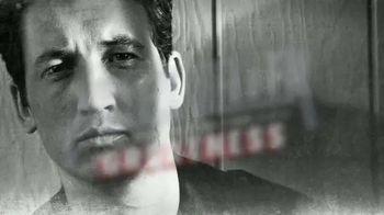 Esquire Magazine September 2015 TV Spot, 'Miles Teller' - 61 commercial airings