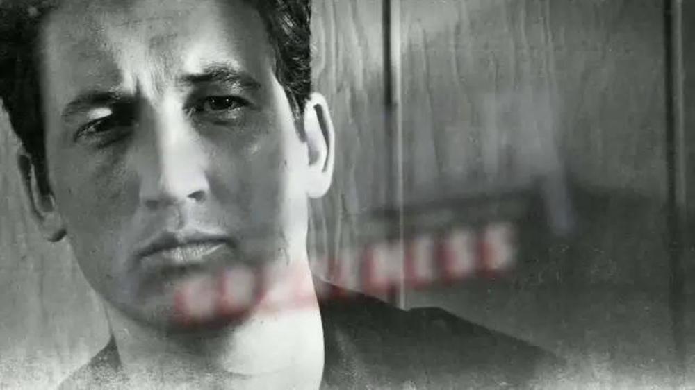 Esquire Magazine September 2015 TV Commercial, 'Miles Teller'