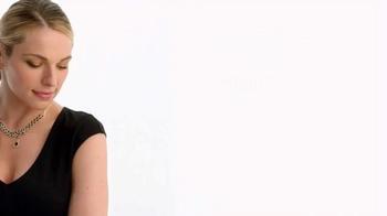 Macy's One Day Sale TV Spot, 'Sportswear, Jewelry, Shoes, Pillows' - Thumbnail 3
