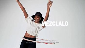 SlimFast TV Spot, '¡Es suyo!' [Spanish] - Thumbnail 4