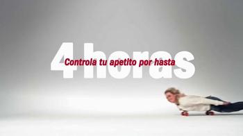 SlimFast TV Spot, '¡Es suyo!' [Spanish] - Thumbnail 6