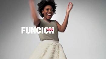 SlimFast TV Spot, '¡Es suyo!' [Spanish] - Thumbnail 7