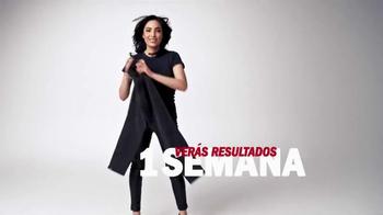 SlimFast TV Spot, '¡Es suyo!' [Spanish] - Thumbnail 8