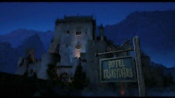 Hotel Transylvania 2 - Alternate Trailer 20