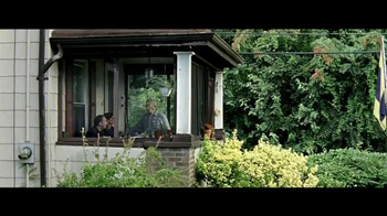 John Hancock TV Spot, 'The Question: Intro' - Thumbnail 1