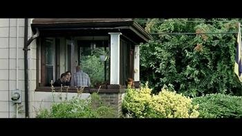John Hancock TV Spot, 'The Question: Intro' - Thumbnail 2