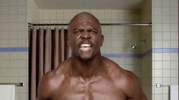 Old Spice TV Spot, 'Checkmate' Featuring Terry Crews - Thumbnail 2