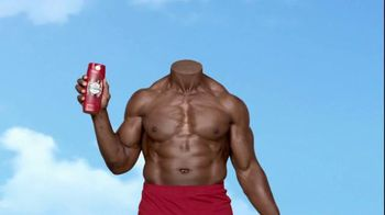 Old Spice TV Spot, 'Checkmate' Featuring Terry Crews - Thumbnail 3