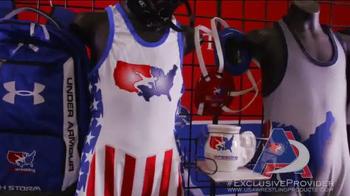 All American Wrestling Supply TV Spot, 'Wrestling Needs' - Thumbnail 1