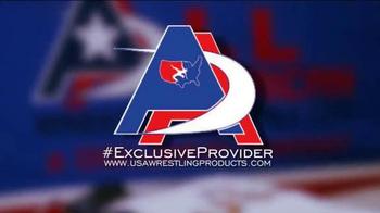 All American Wrestling Supply TV Spot, 'Wrestling Needs' - Thumbnail 10